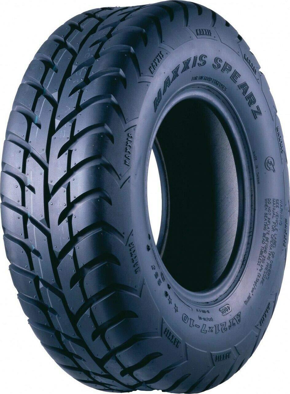 Maxxis Spearz 165//70-10 30N Reifen vorne 2 Stück