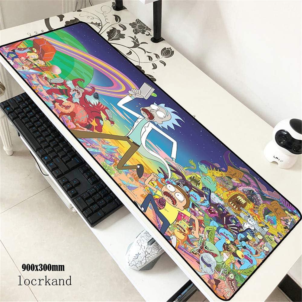 Alfombrilla para ratón, diseño Personalizado, 250 x 290 x 2 mm: Amazon.es: Electrónica