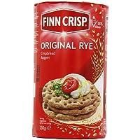 Finn Crisp Original Rye (250g)