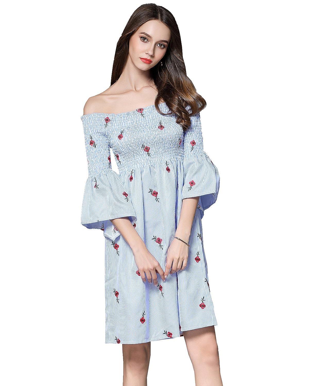 7c9e5bfa70a Top 10 wholesale Trumpet Style Dress - Chinabrands.com