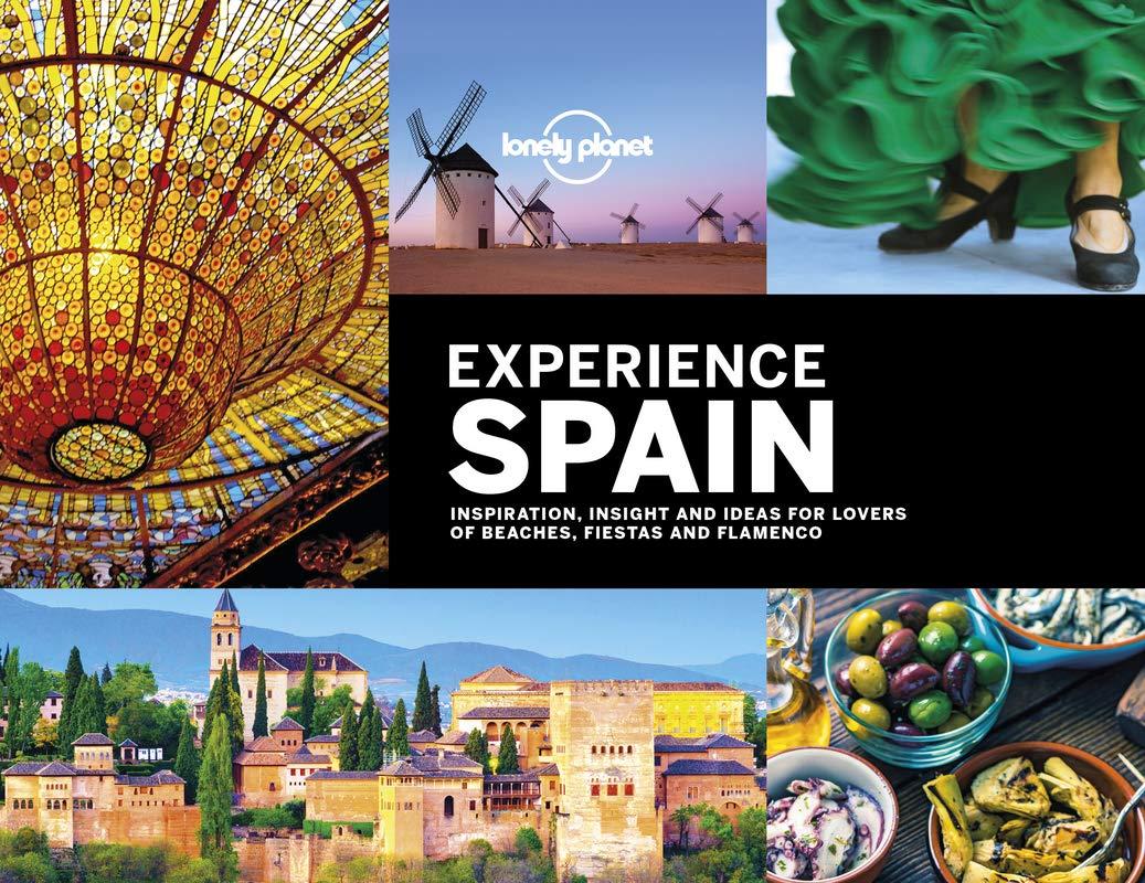Experience Spain 1 (Pictorials) [Idioma Inglés]: Amazon.es: AA. VV ...