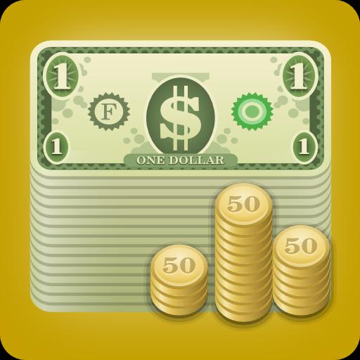 amazon billing account - 7