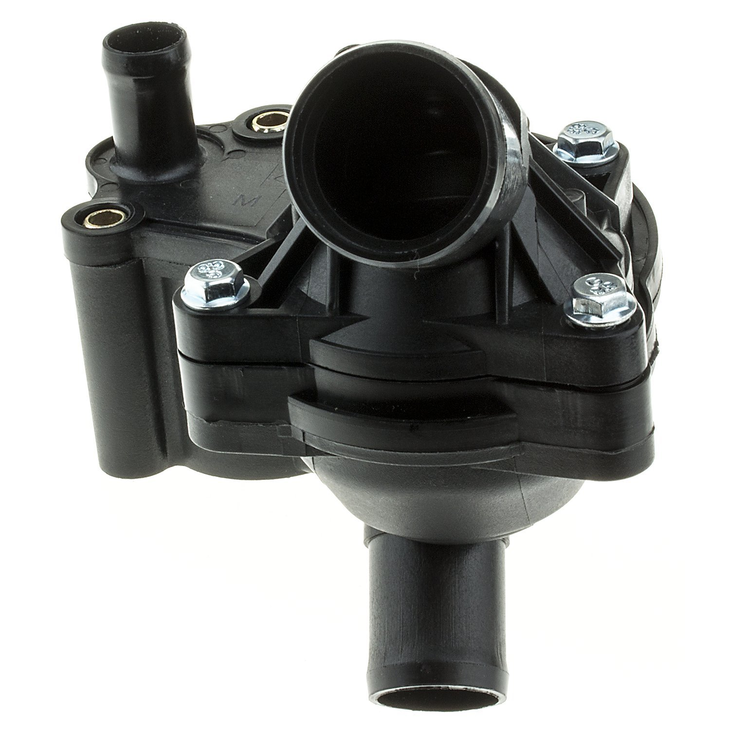 Motorad CH2860 Water Outlet