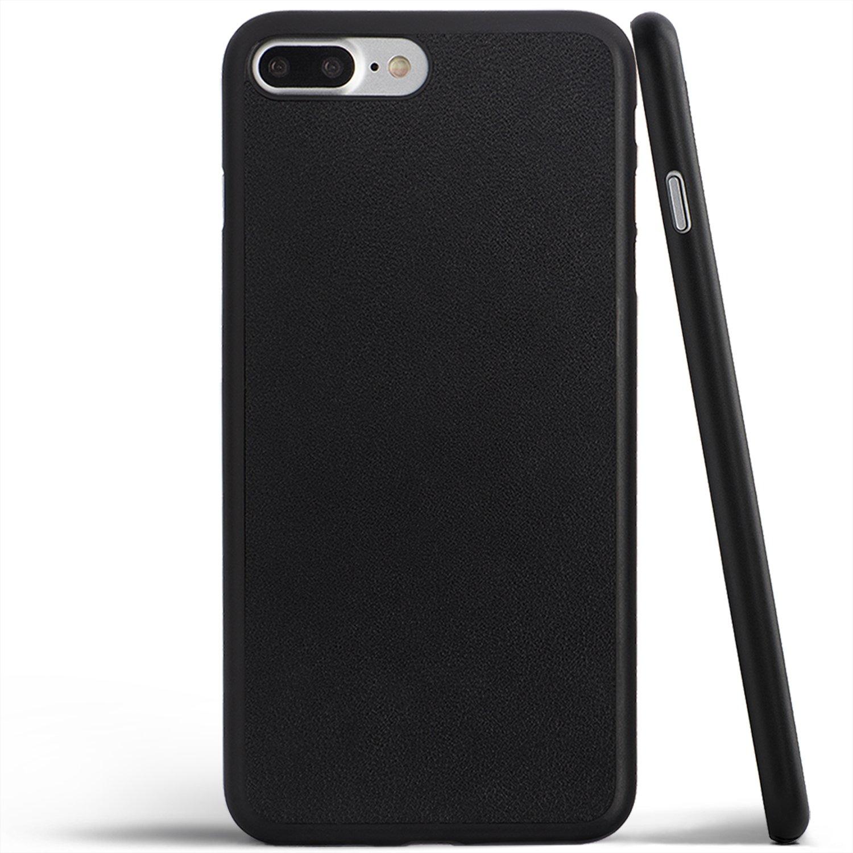 apple iphone 8 plus case genuine