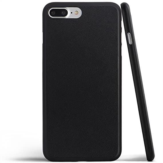 b39c4286a1a Amazon.com  totallee iPhone 8 Plus Case