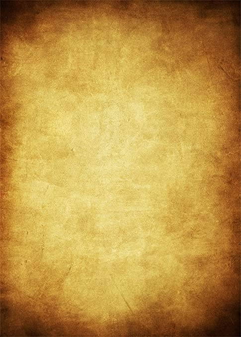 YongFoto 2,2x1,5m Polyester Foto Hintergrund Abstrakte goldene Beschaffenheit Fotografie Leinwand Hintergrund Partydekoration Fotostudio Hintergr/ünde Fotoshooting