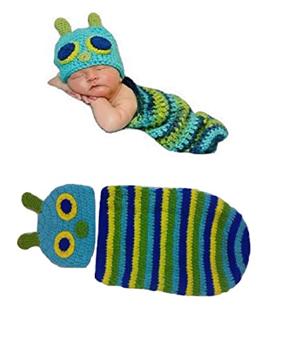 Caterpillar e68ffdfa784