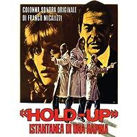 Hold-up - Istantanea di una rapina (Original Motion Picture Soundtrack)