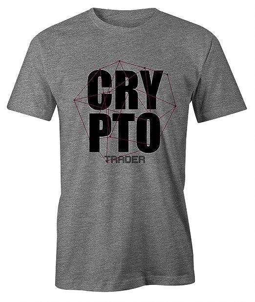 Comprar camiseta RiotBunny Crypto Trader Miner