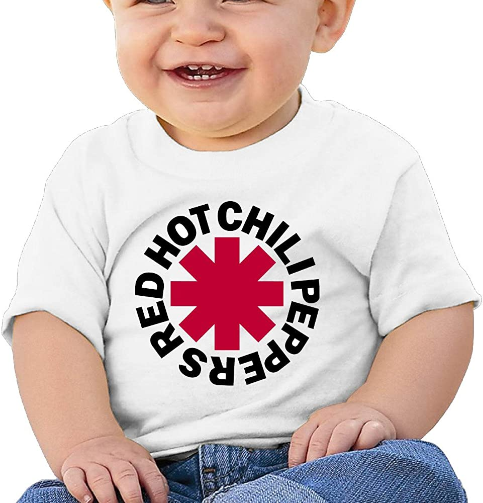 TooLoud Never Forget Retro 80s Funny Baby Romper Bodysuit