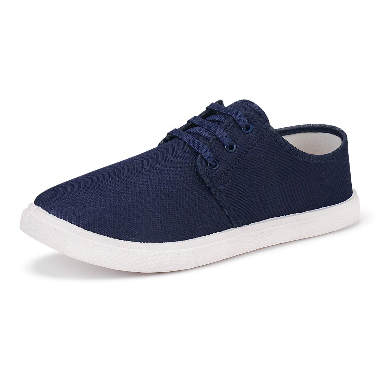 Buy Earton Party Casual Shoes, Outdoor