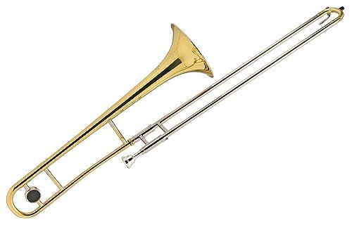 Kaizer Trombone Bb