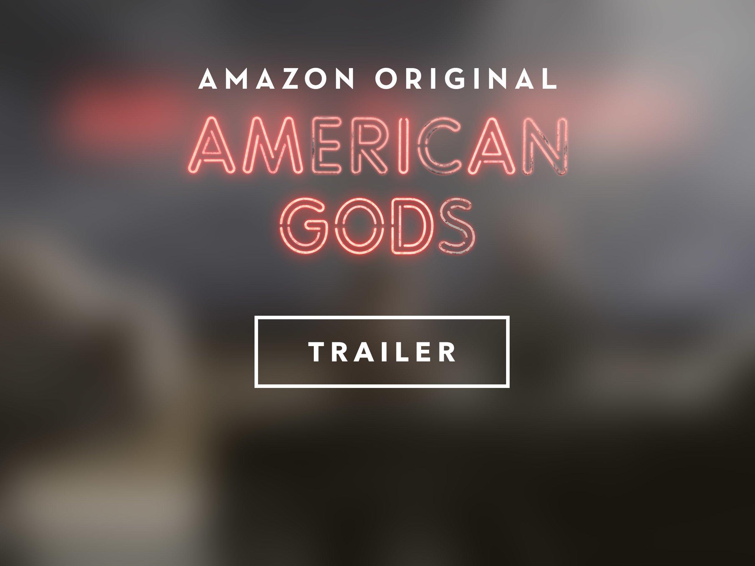 american gods s01e01 download