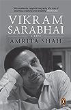 Vikram Sarabhai: A Life