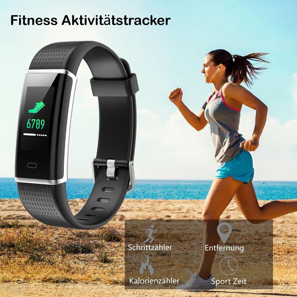 hoechstleistungen-beim-lauftraining-mit-dem-fitness-tracker-oder-der-smartwatch-tracken