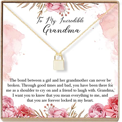 "/""Grandma to Be/"" pendant charm with footprints Stainless Steel Heart Shaped x 5"