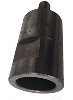 """2PK New Core Drill Bit Adapter 1-1//4/"""" Best Quality 11 Female 7 Male to 5//8/"""""""