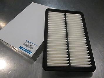 New Cabin Air Filter For Mazda 3 Mazda 6 Mazda CX-5 L4 2.0L 2.5L OEM KD45-61-J6X