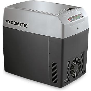 Auf der Suche nach einer guten Kompressor Kühlbox werden Sie bei dem Hersteller Dometic Waeco fündig.