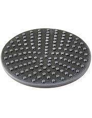Scilogex 18900043 Flat Head Platform Pad for Universal Adapter