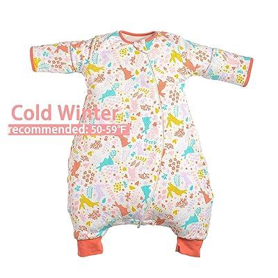 9a26c9b52 Girls Clothing