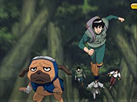 Watch Naruto X Boruto Ninja Voltage Gameplay   Prime Video