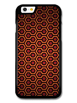 The Shining Kubrick Redrum Wallpaper Retro Carcasa De Iphone