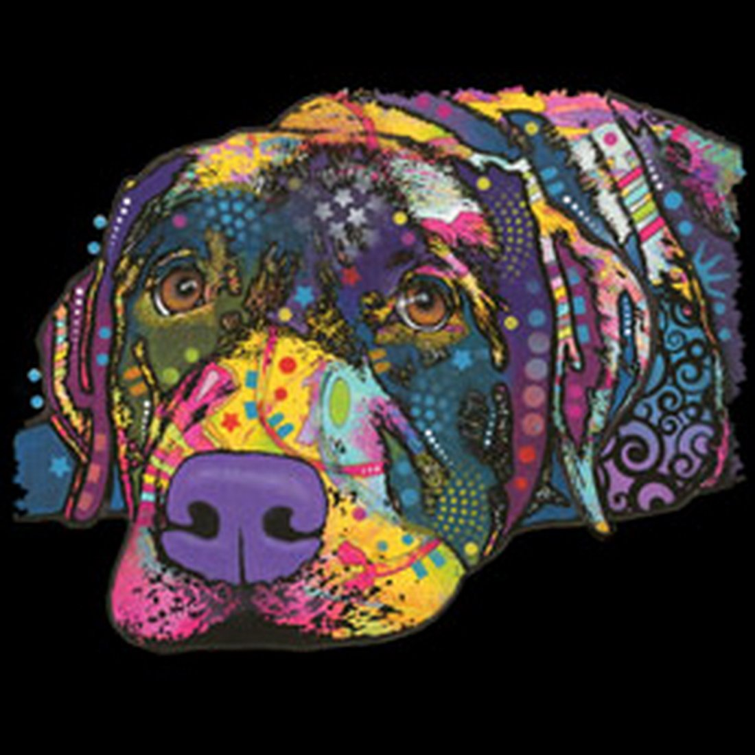 Hund Savvy Savvy Savvy Labrador Sweater Pulli Pullover Hunde Dog Geschenk für Hundehalter Geschenk für Hundebesitzer Weihnachtsgeschenk B01M18QUYX Kapuzenpullover Echt 259e71