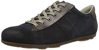 07a3243e3f327a LLOYD Herren Angus Sneaker  Amazon.de  Schuhe   Handtaschen