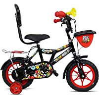 BSA Treat 12T Bicycle