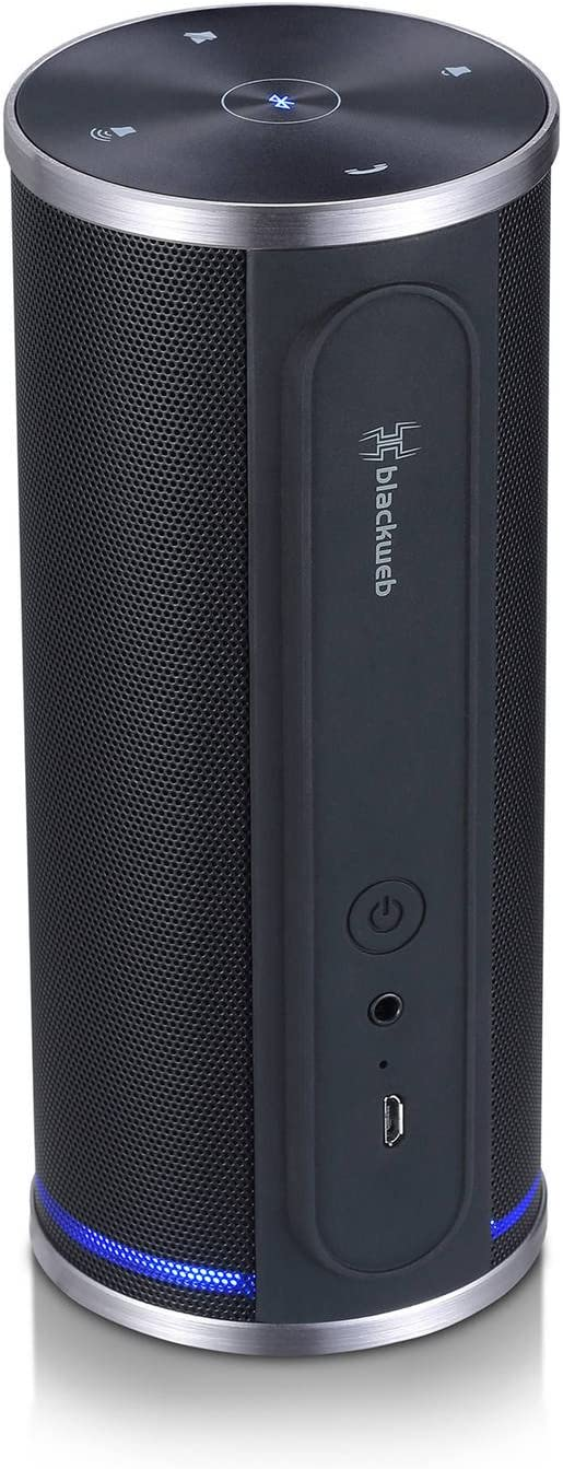 Amazon.com: Bolt Bluetooth Speaker By Bolt