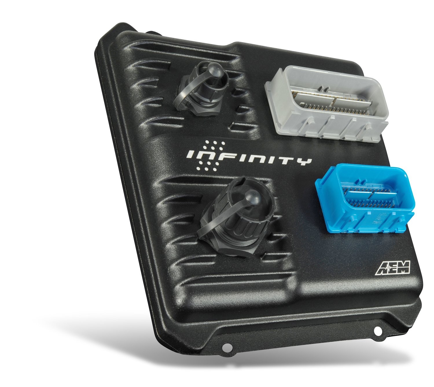 AEM 30-7101 Stand-Alone Programmable Engine Management System