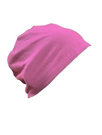 7fa3ab83d2f85 PINK COTTON CAPS CHEMO BEANIES CANCER CAPS WOMEN SUMMER CHEMO CAPS SLEEP  TURBAN FOR WOMEN UNDERSCARF