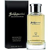 Baldessarini Baldessarini For - perfume for men 75ml - Eau de Cologne