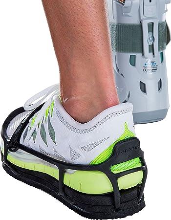 Procare EvenUp Shoe Balancer, Small (Shoe Size: Men's 6 - 8 / Women's
