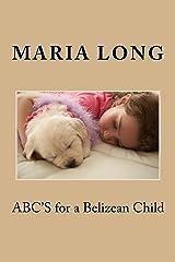 ABC'S for a Belizean Child