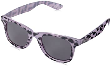 Vans Women s Janelle Hipster Sunglasses Purple (Lilac), One Size ... db930c183918