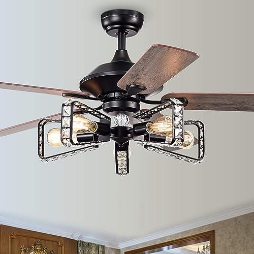 52-inch Ceiling Fan