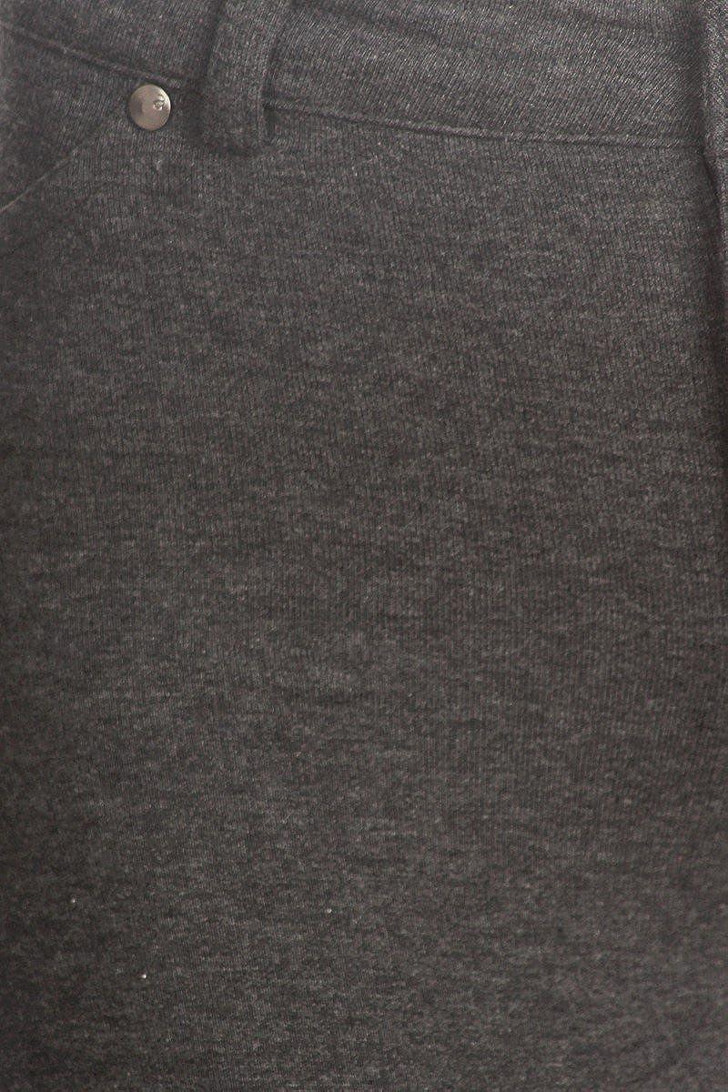 Amazon Com Ambiance Apparel Solido Punto Elastico Pantalones Bolsillos Traseros Y Frontal Remaches M Carbon Clothing