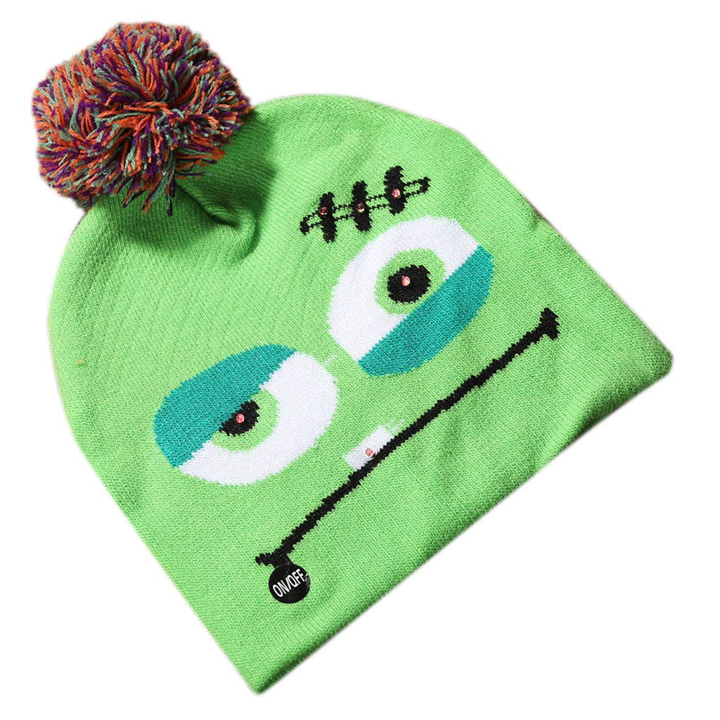 Amazon.com: Sombreros de Halloween para adultos calabaza ...