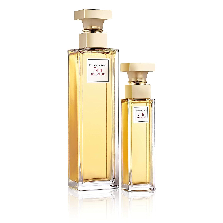 5 avenue perfume price