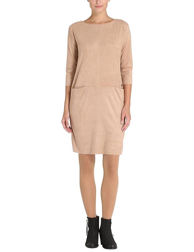 Berydale Bd294 - Vestido Mujer
