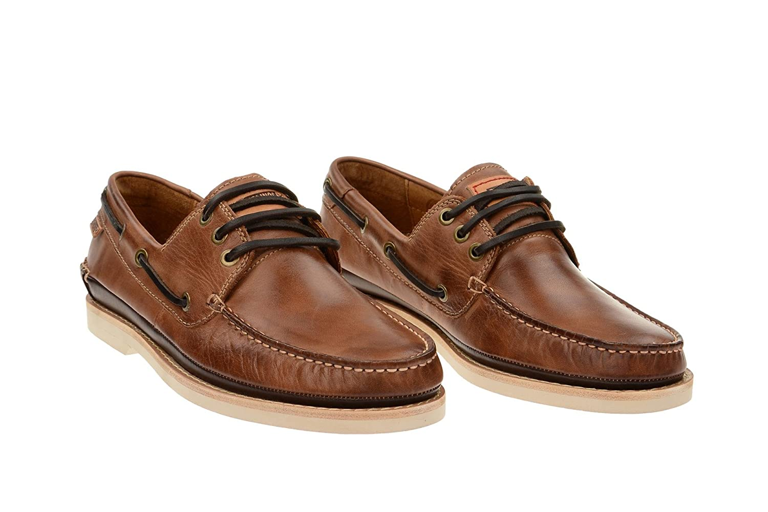 Basses Chaussures Chaussures Confortable Basses Monsieur Monsieur Confortable Basses QrxoedCBW