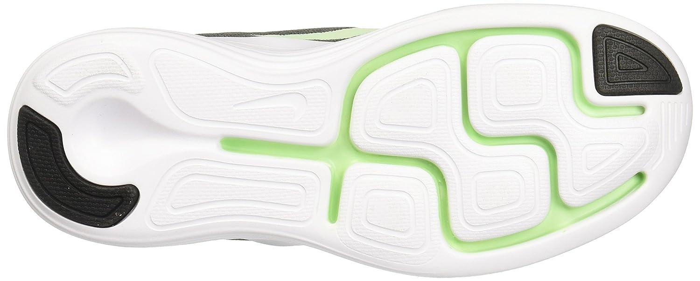 pretty nice 7bf3d 2f6f3 Nike 885420-004 Tenis de Running para Mujer  Nike  Amazon.com.mx  Ropa, Zapatos  y Accesorios