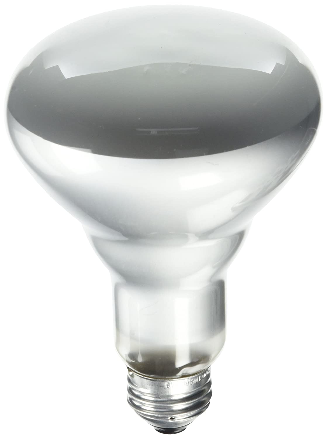 Sylvania Flood Light Bulbs 9 Pack Image 1