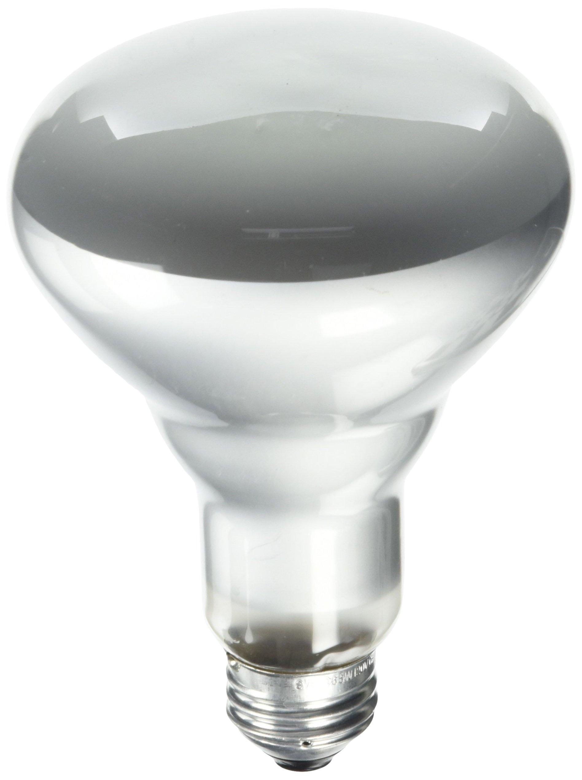 Sylvania 65 Watt BR30 Flood Light Bulbs 9-Pack