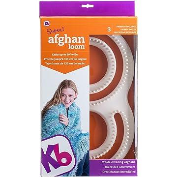 best KB Super Afghan reviews