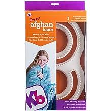 KB Super Afghan