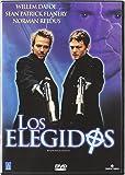 Los Elegidos [DVD]