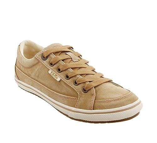Taos Women's Moc Star Sneaker 8xklJ6